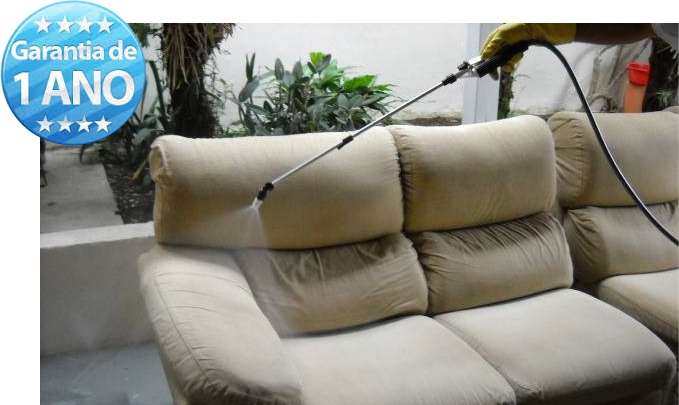sofa-garantia-1-ano